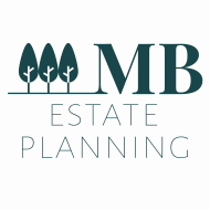 MB Estate Planning